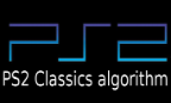 hack reverse engineering flatz ps2 classic algorithm vignette 19032013 001