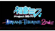 Hatsune Miku Project Diva Dreamy Theater 2nd PSN (1)