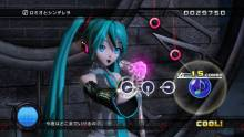 Hatsune Miku Project Diva Dreamy Theater 2nd PSN (4)