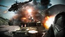 heavy-fire-afghanistan-playstation-3-screenshots (1)