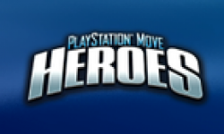 Heros Playstation Move   Trophees   ICONE   1