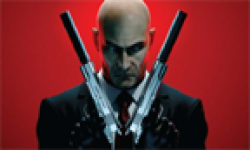 Hitman Absolution 29 06 2012 head 2