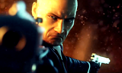 Hitman Absolution head 01062012 02.png