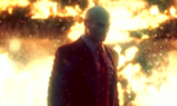Hitman Absolution head 01062012 03.png