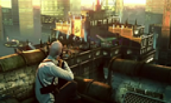 Hitman Absolution Sniper Challenge head 14052012 01.png