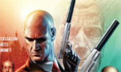 hitman hd trilogy head vignette