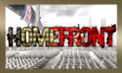 HOMEFRONT   trophees   ICONE     1