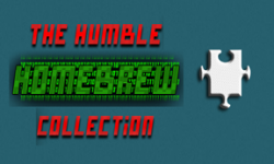 humble homebrew collection vignette 23052011 001