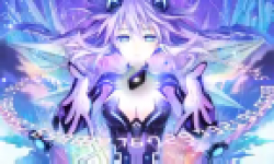 hyperdimension neptunia v head 19072012 01