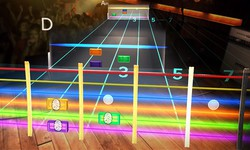 image capture rocksmith 28082012