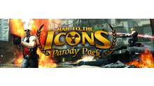 image-screenshot-dlc-duke-nukem-forever-hail-to-the-icons-parody-pack-13102011