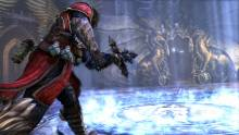 Images-Screenshots-Captures-Castlevania-Lords-of-Shadow-Tokyo-Game-Show-16092010-05
