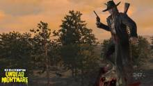 Images-Screenshots-Captures-Red-Dead-Redemption-Undead-Nightmare-14102010