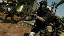 Images-Screenshots-Captures-Tom Clancys Ghost Recon Future Soldier-1920x1080-07062011-03