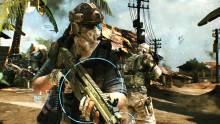 Images-Screenshots-Captures-Tom Clancys Ghost Recon Future Soldier-1920x1080-07062011-06
