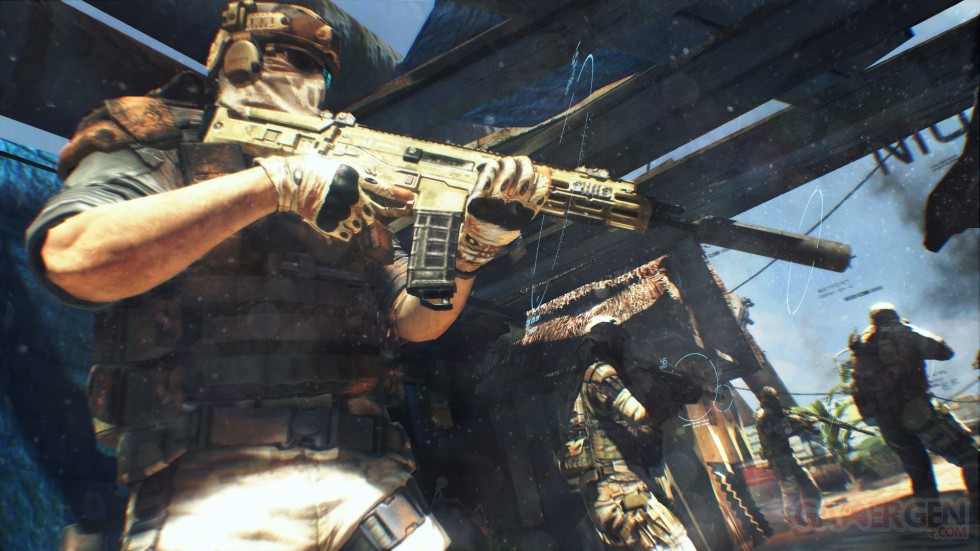 Images-Screenshots-Captures-Tom Clancys Ghost Recon Future Soldier-1920x1080-07062011-07