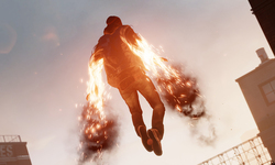 inFamous Second Son 11.06.2013 (2)