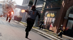 inFamous Second Son 15 07 2013 screenshot 2