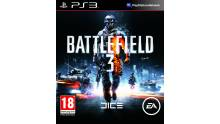 jaquette-battlefield-3-ps3