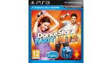 jaquette-dance-star-party-hits-playstation-3