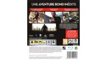 jaquette-james-bond-007-blood-stone-playstation-3-ps3-cover-arriere-g