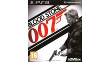 jaquette-james-bond-007-blood-stone-playstation-3-ps3-cover-avant-g