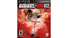 jaquette-major-league-baseball-2k12-playstation-3