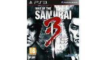jaquette-way-of-the-samurai-3-ps3