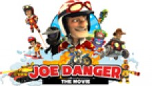 Joe-Danger-The-Movie_13-08-2011_art