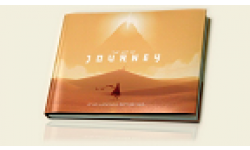 Journey artbook 27 08 2012 head