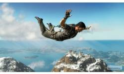 just cause 2 images (2)