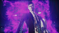 Killer is Dead images screenshots 35