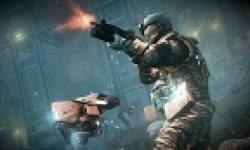 Killzone 3 screenshots 2010 09 03 head