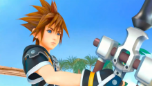 Kingdom-Hearts-III_1