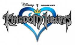 kingdomhearts icon
