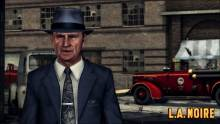 la_noire_screenshot_21062011_nicholson_electroplating_02