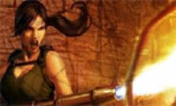 lara croft guardian light gardien lumière head 2