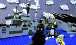 Lego Call Of Duty Modern Warfare 3 image 25112011 01.png
