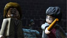 LEGO-Harry-Potter-Annes-5-7_28-10-2011_screenshot-9