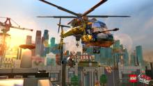 LEGO-Movie-Videogame_16-07-2013_screenshot-3