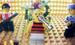 lego rock band icon