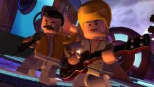 lego_rock_band_queen07