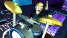 lego_rock_band_queen08