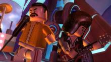 lego_rock_band_queen09