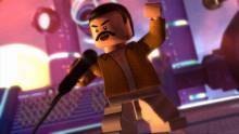 lego_rock_band_queen10