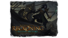Les-Royaumes-d-Amalur-Reckoning-Legend-of-Dead-Kel-Image-290212-07