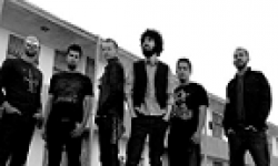 linkin park rock band head