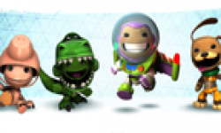 LittleBigPlanet 2 29 07 2011 head Toy Story
