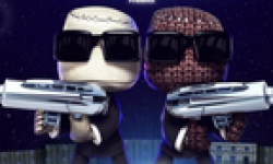 LittleBigPlanet 2 DLC Men In Black head 13052012 01