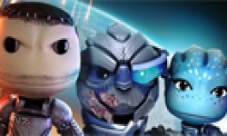 littlebigplanet dlc mass effect head vignette 001